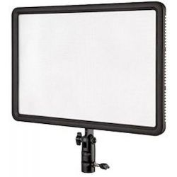 LEDP260C Led Video Light (3300-5600) Godox