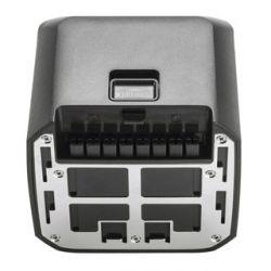 AD600-AC - Τροφοδοτικό για flash AD600B/AD600BM Godox
