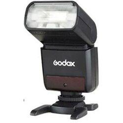 TT350-C Mini TTL Flash για Canon Godox