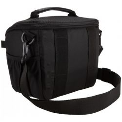 Τσαντα για DSLR Large Bryker Case Logic BRCS-103