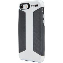 Θηκη για iPhone 7 TAIE 3126 WT/DS ATMOS X3 Thule Λευκο