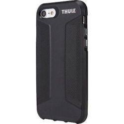 Θηκη για iPhone 7 TAIE 4126K ATMOS X4 Thule Μαύρο