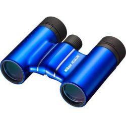 Κυαλια Aculon T01 8x21 Nikon 138317 Blue