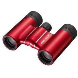 Κυαλια Aculon T01 10x21 Nikon 138320 Red