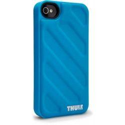 Σκληρή Θηκη για iPhone 4/4S TGI104B Thule Μπλε