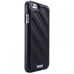 Θηκη για iPhone 6 Gauntlet TGIE2124 Thule Μαύρο