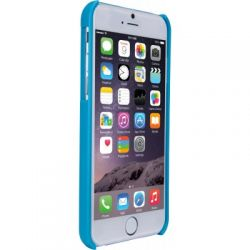 Θηκη για iPhone 6 Gauntlet TGIE2124 Thule Μπλε