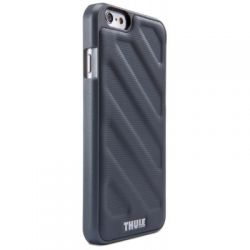 Θηκη για iPhone 6 Gauntlet TGIE2124 Thule Γκρι