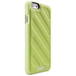 Θηκη για iPhone 6 Gauntlet TGIE2124 Thule Πρασινο