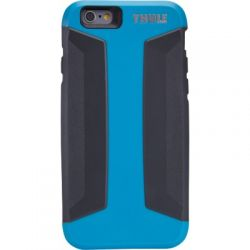 Θηκη για iPhone 6 TAIE3124THB/DS Atmos X3 Thule Μπλε