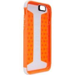 Θηκη για iPhone 6 TAIE3124WT/SKOR Atmos3 Thule Πορτοκαλι