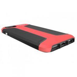 Σκληρη Θηκη για iPhone 6/6s TAIE 4124 FC/DS Atmos X4 Thule Coral