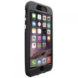 Σκληρη Θηκη για iPhone 6/6S Plus TAIE 4125Κ Black Atmos X4 Thule Μαυρο