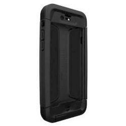 Αδιαβροχη Σκληρη Θηκη για iPhone 6/6S Plus TAIE5125K Thule Μαύρο