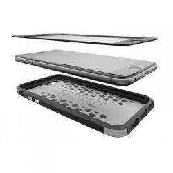 Σκληρη Θηκη για iPhone 6/6S Plus TAIE 4125 WT/DS Atmos X4  Thule Λευκο