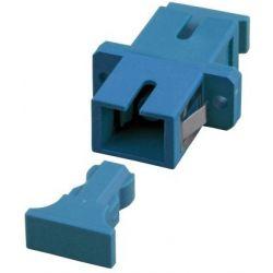 Coupler SC Simplex Singlemode 53302.31 EFB