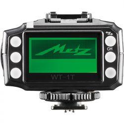 Πομποδέκτης για Nikon WT1-N Metz