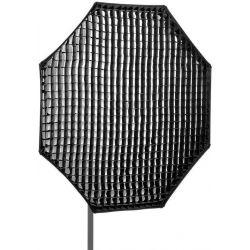 Softbox EM 150cm με Κυψέλη 051111 Jinbei
