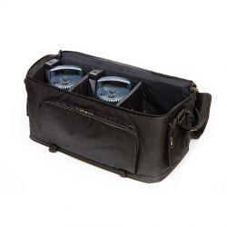Τσάντα Μεταφοράς Εξοπλισμού LUM BAG Luminus