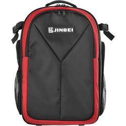 Σακίδιο Πλάτης Πολλαπλών Χρήσεων 1.12.031405 Jinbei