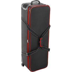 Τσάντα Μεταφοράς Κιτ L-106 Pro 031503 Jinbei