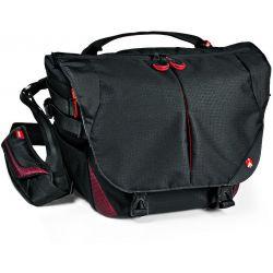 Ταχυδρομική Τσάντα για DSLR Pro Light MB PL-BM-10 Manfrotto