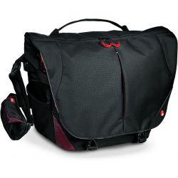 Ταχυδρομική Τσάντα για DSLR Pro Light MB PL-BM-30 Manfrotto