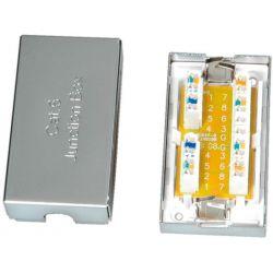 Κουτι Επεκτασης C6 STP 21.17.3065-20 Roline