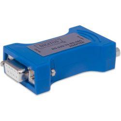 Μετατροπεας RS232F ΣΕ 485 DA-70161