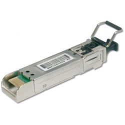 SFP Module LC GIGA Multimode 0.55km Cisco DN-81000-02 Digitus