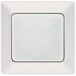 Πριζα Σουκο Καπακι Προστασιας 16A Λευκη 152-16002 NEAD