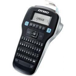 Ετικετογραφος Dymo Lmr 160 Labelmanager