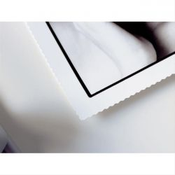 Κοπτικο Trimmer 8 Φυλλα/Α4/Μηκος Κοπης 320Μμ Dahle