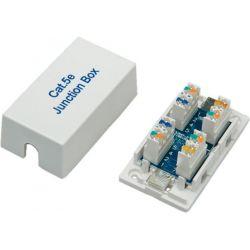 Κουτι Επεκτασης C5 UTP 21.17.3036-200 Roline