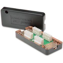 Κουτι Επεκτασης C7 STP DN-93907-1 Digitus