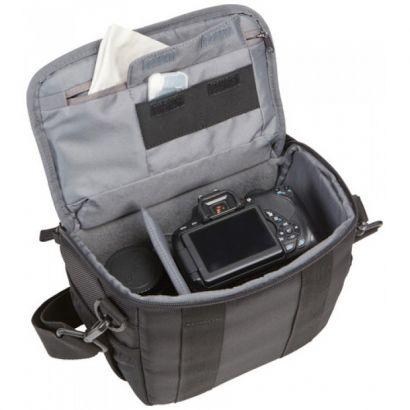 Τσαντα για DSLR Large Bryker Case Logic BRCS-103