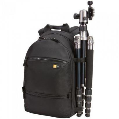 Τσαντα Πλάτης για SLR με Φακό Small Bryker Case Logic BRBP-104